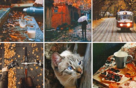 http://data32.i.gallery.ru/albums/gallery/358560-30a2a-110143047-m549x500-u2a6e3.jpg