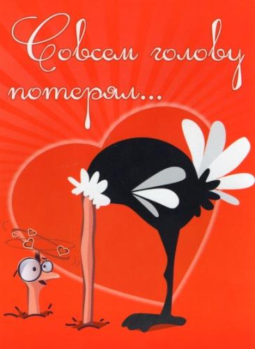 http://data32.i.gallery.ru/albums/gallery/358560-cdbe2-108189276-m549x500-u8d714.jpg