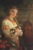 http://data32.i.gallery.ru/albums/gallery/398167-8f974-109990560-h200-u65aa0.jpg