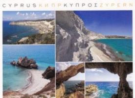 http://data32.i.gallery.ru/albums/gallery/398167-cda9c-110120004-h200-u8594c.jpg