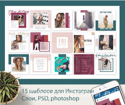 http://data32.i.gallery.ru/albums/gallery/52025-446ff-108203119-400-u33b7a.jpg