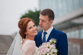 Свадебный фотограф Екатерина Игнатьева - Владивосток