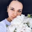 Студийный фотограф Анастасия Семенова