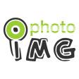 Студийный фотограф Img Photo